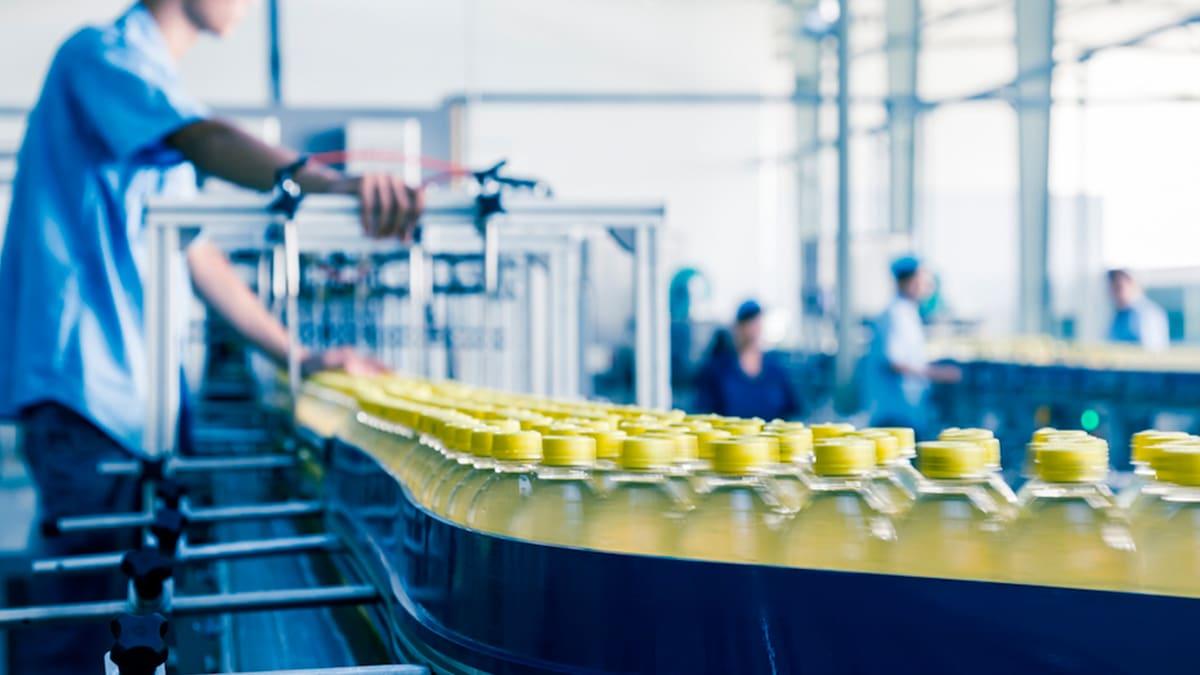 filtrar-microplasticos-industria-madi-control
