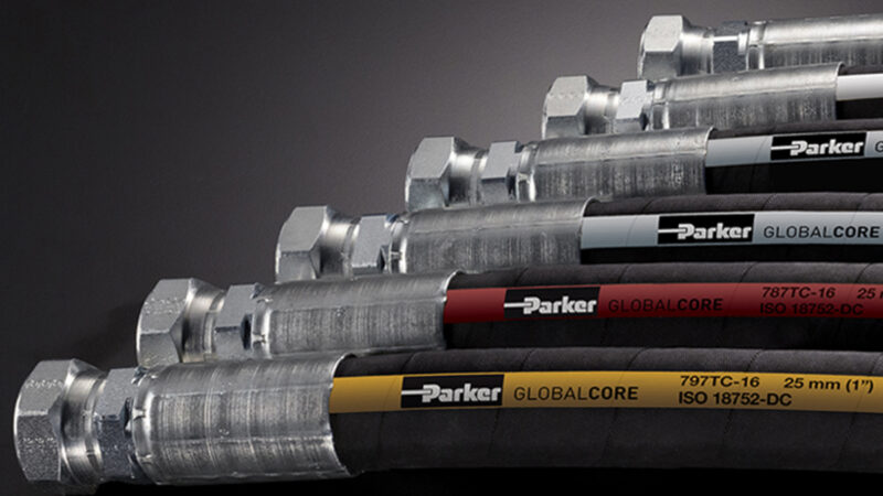 parker_globalcore_madicontrol