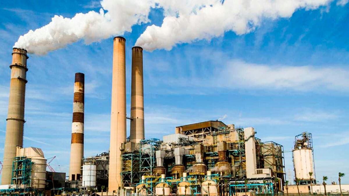 emisiones-normas-iso-industria